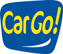 Cargo Guadeloupe Cheap car rental martinique